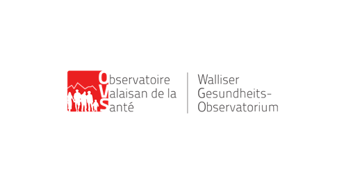 WGO – Newsletter Nr.1 «Diabetes-Qualität Wallis»